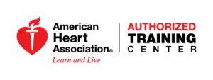 American Heart Association Authorized Training Center